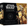 Star Wars Legion Soldats Clones de Phase I
