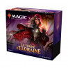 Magic the Gathering : Le Trône d'Eldraine - Bundle