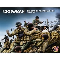 Crowbar !
