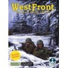 Westfront 2 - Columbia Games
