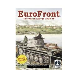 EuroFront 2