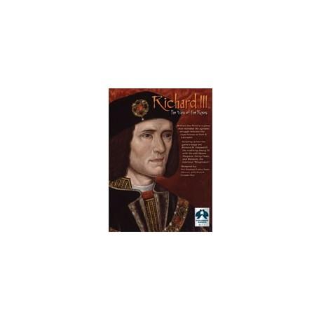 Richard III - Columbia Games
