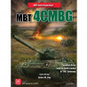 MBT - 4CMBG Expansion