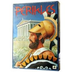 Perikles - Warfrog