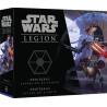 Star Wars Legion Droïdekas