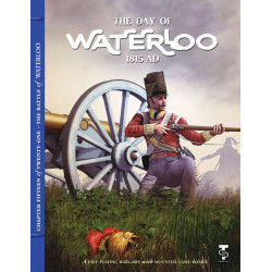 Day of Waterloo