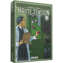 Haute Tension