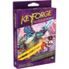 Keyforge : Pack Deluxe Collision des Mondes