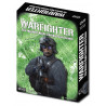 Warfighter - Shadow War