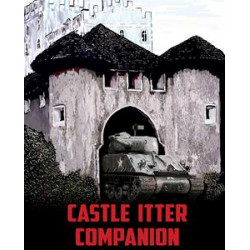 Castle Itter Companion book