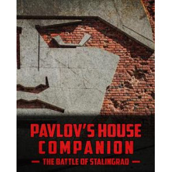 Pavlov's House Companion