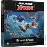 X-Wing 2.0 : Batailles épiques