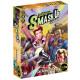 Smash Up - Ces Années-Là