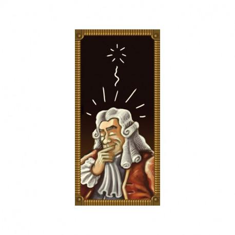 Newton : Grandes Découvertes