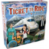 Ticket to Ride - Italy & Japan