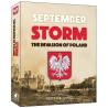 September Storm: Poland 1939