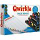 Qwirkle pack bonus