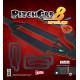 PitchCar expansion 8 : Upsilon