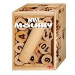Mini Molkky
