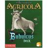 Agricola : Bubulcus