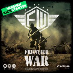 Frontier War