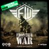Frontier War - édition Kickstarter