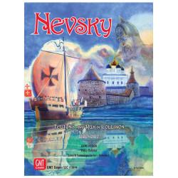 Nevsky