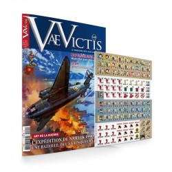 Vae Victis n°149 édition jeu