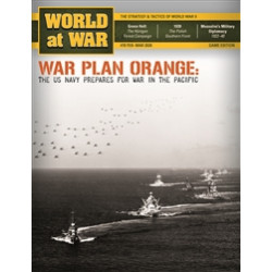 World at War 70 - Great Pacific War