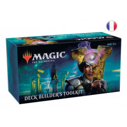 Magic the Gathering : Theros Kit de construction de deck