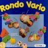 Rondo Vario