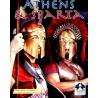 Athens & Sparta - Columbia Games