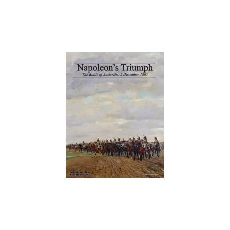 Napoleon's Triumph