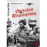 Opération Rösselsprung - version anglaise