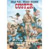 Custer - version française