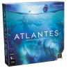 Atlantes - French version