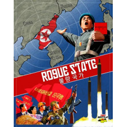 Rogue State - EN