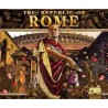 Republic of Rome