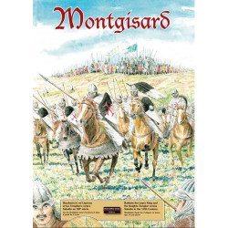 Montgisard version anglaise