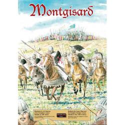 Montgisard VF