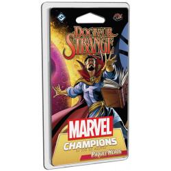 Marvel Champions : Le Jeu de Cartes - Paquet Docteur Strange