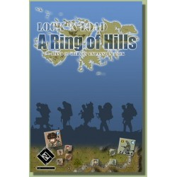 Lock 'N Load : a Ring of Hills