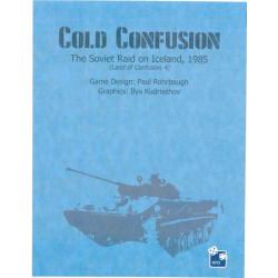 Cold Confusion