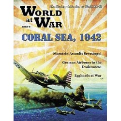 World at War 10