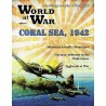 World at War 10