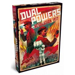 Dual Powers - Révolution 1917 - VF