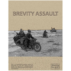 Brevity Assault