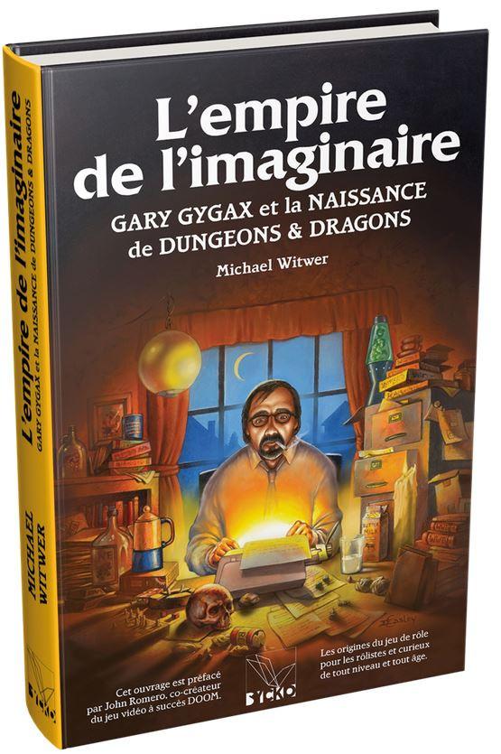 https://www.agorajeux.com/19225/l-empire-de-l-imaginaire.jpg