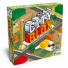 City Blox - French version