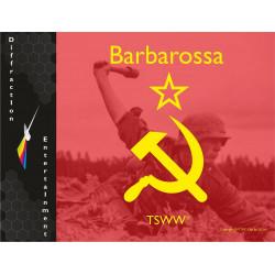 TSWW : Barbarossa - Colonel's Edition